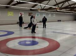 Image for Appleton Curling Club